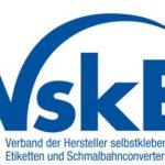 Logo VskE