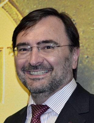 Bernd Daiber DuPont