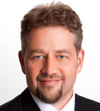Michael Strehlow Esko