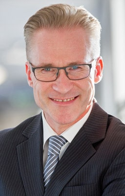 Siegfried Steggemann BST ProControl