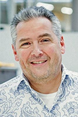 Stefan Harder, Labelprint24