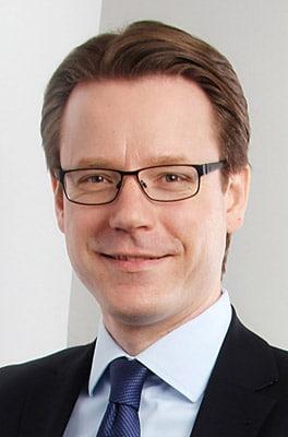 Maximilian Illert