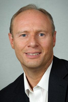Peter Sperl, Meto