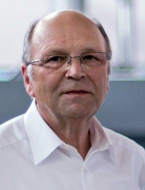 Dr. Franz-Josef Vollherbst