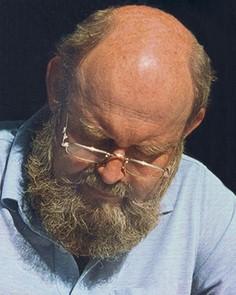 Manfred Hornschuh