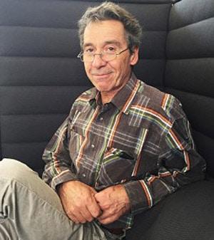 Sebastian Paulus