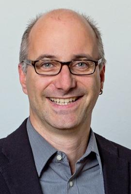 Michael Vetter, Vollherbst Etiketten