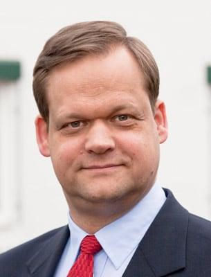 Robert Mägerlein, VskE