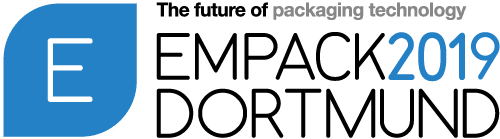 Logo Empack