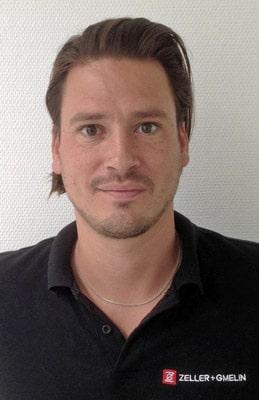 Eberhard Klenner