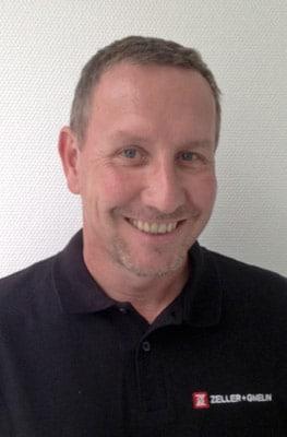 Tibor Küstermann