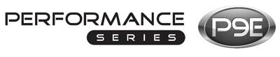 Logo Mark Andy P9E