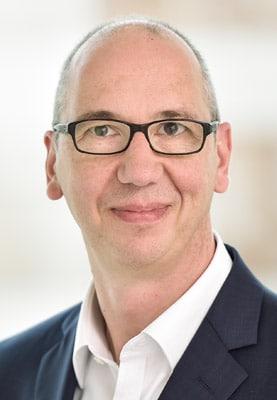 Thorsten Kröller, Actega