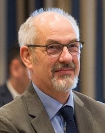 Klemens Ehrlitzer, Geschäftsführer VskE
