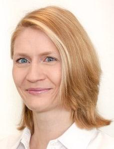 Katrin Hoffmann, Primera Technology