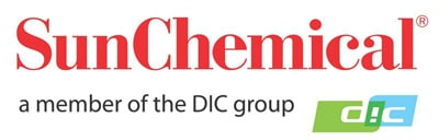Logo Sun Chemical