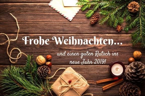 Frohe Weihnachten Liebe.Frohe Weihnachten Etiketten Labels