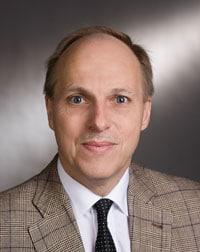 Dr. Jürgen Baro