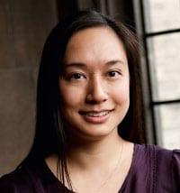 Pamela Lee, Excelitas