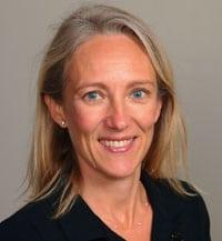 Marianne Faucher, Phoseon