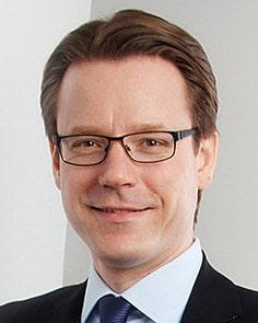 Maximilian Illert, Illert GmbH & Co. KG