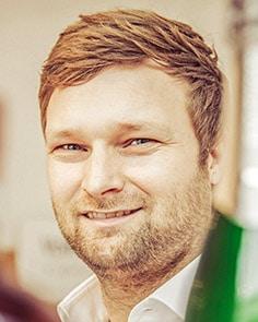 Matthias Vollherbst