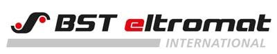 Logo BST eltromat