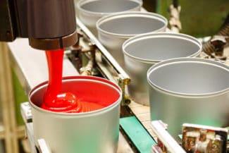 Siegwerk Offsetdruckfarben