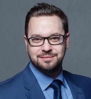 Christian Hartmann, Scheufelen