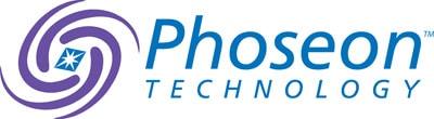 Logo Phoseon