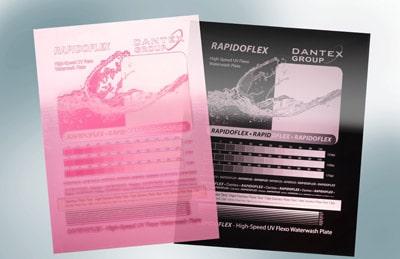 Dantex Rapidoflex