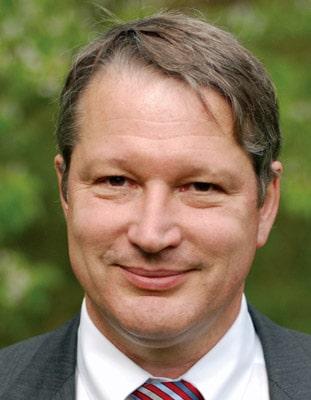 Dr. Ansgar Kaupp, EyeC