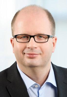 Martin Mönke (Quelle: Fldmuehle GmbH, Uetersen)