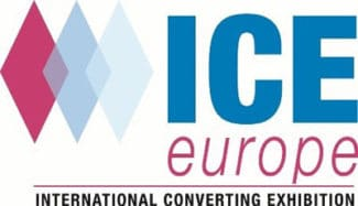 Logo ICE Europe