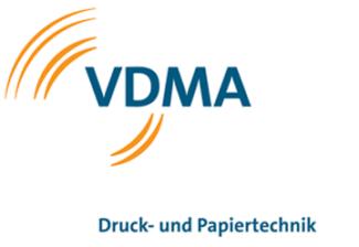 VDMA Logo