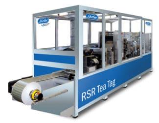 Schobertechnologies RSR