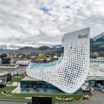 Durst Neubau Brixen