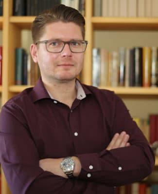Timo Donati Mark Andy