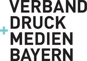 Logo VDMB