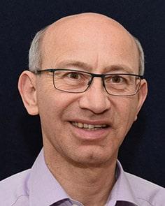 Dieter Finna