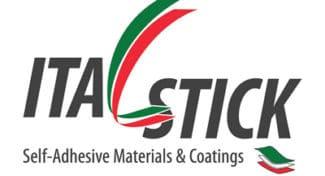 Logo Italstick