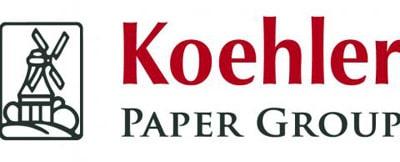 Logo Koehler