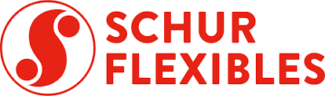 Logo Schur Flexibles
