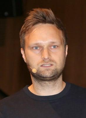 Matthias Vollherbst, Vollherbst Etiketten