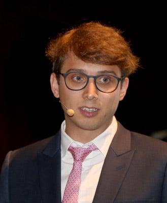 Martin Leitner, Durst Phototechnik