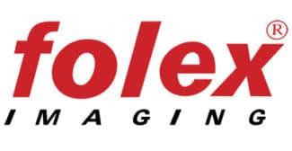 Logo Folex