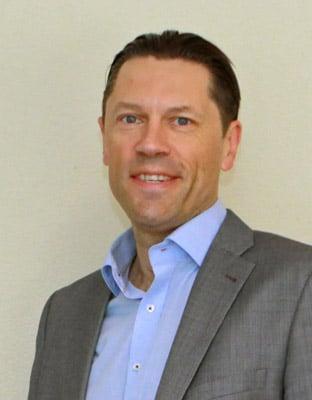 Wolfgang Aufmuth, artimelt