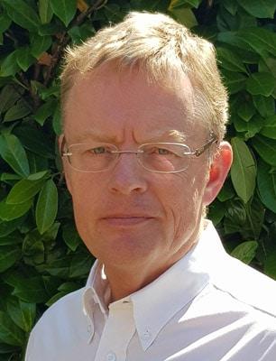 Klaus Nordlohne, AB Graphic
