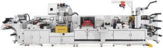 Brotech SDF Plus-330