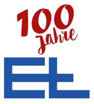 Logo E+L
